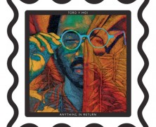 Toro Y Moi &#8211; Say That