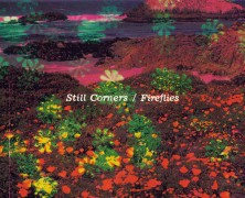 Still Corners – Hearts Of Fools