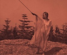 Unknown Mortal Orchestra – « So Good at Being in Trouble »