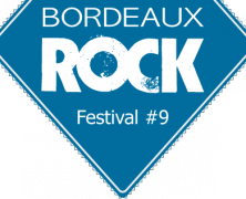 Bordeaux ROCK 2013//@IBOAT