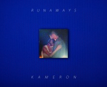 Mirror Kisses &#8211; Runaways