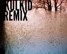 Bon Iver &#8211; Flume (Kulkid Remix)
