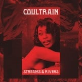 Coultrain – Streams and Rivers