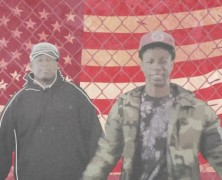 Joey Bada$$ &amp; DJ Premier &#8211; Unorthodox (Clip)