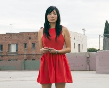 Thao & The Get Down Stay Down – We The Common (For Valerie Bolden)