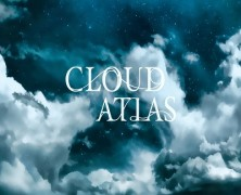 Cloud Atlas : la surprise dans la surprise…