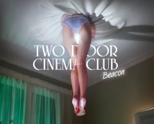 Two Door Cinema Club &#8211; Handshake
