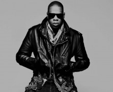Jay Z – 99 Problems (Konstantin Sibold Remix)