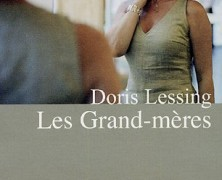 Les grand-mres parfaites