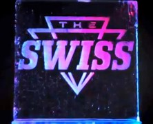 The Swiss – « Connect »