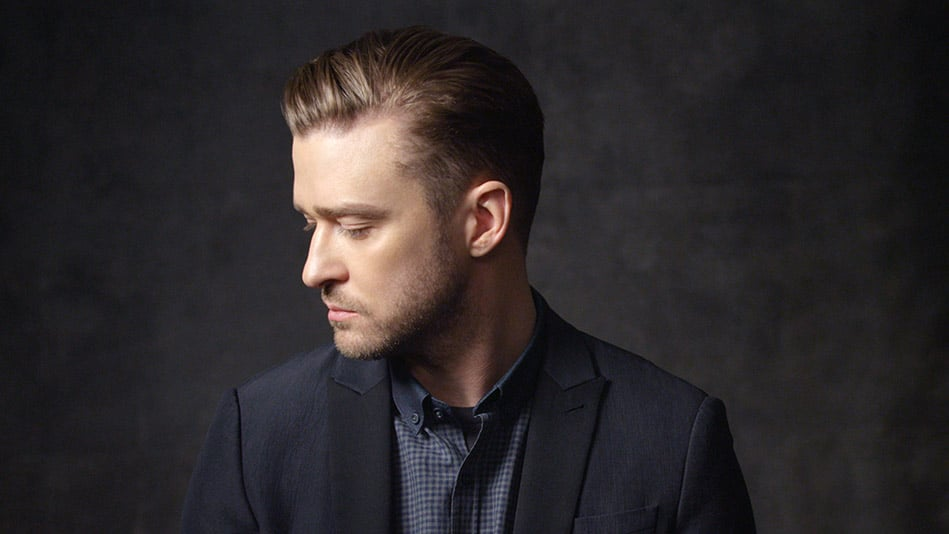 Justin timberlake / CAN'T STOP THE FEELING Justin Timberlake Can T Stop The Feeling