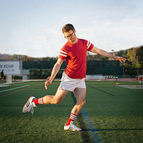 vulfpeck the beautiful game
