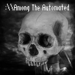among the automated