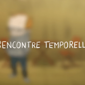 rencontre temporelle