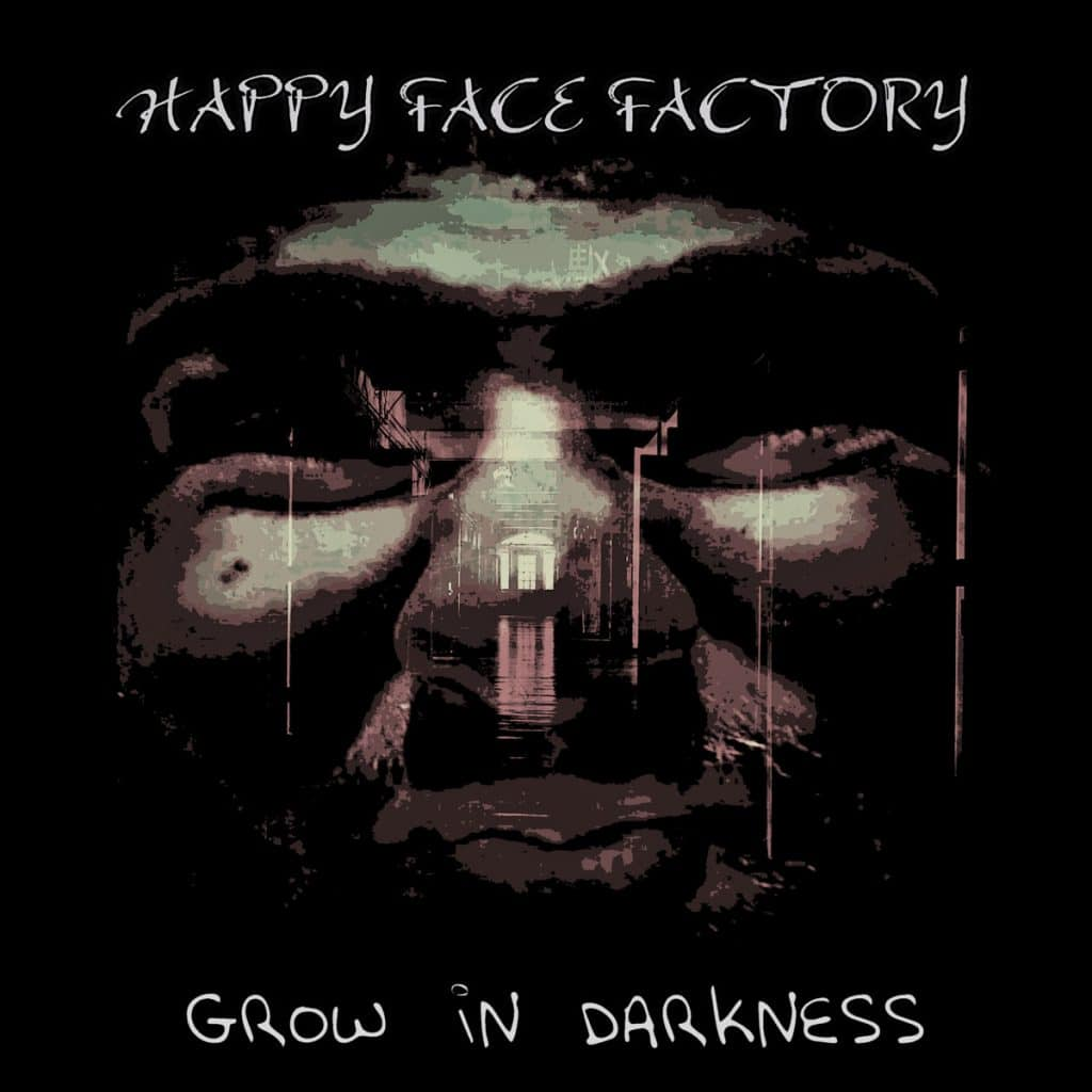 happy face factory