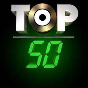 top-50  10 façons de réussir dans la musique