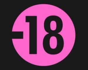 moinsde18-beverley-porno-cinema