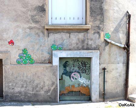 oakoak-street-art-funny-angry-birds