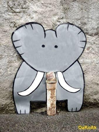 oakoak-street-art-funny-elephant
