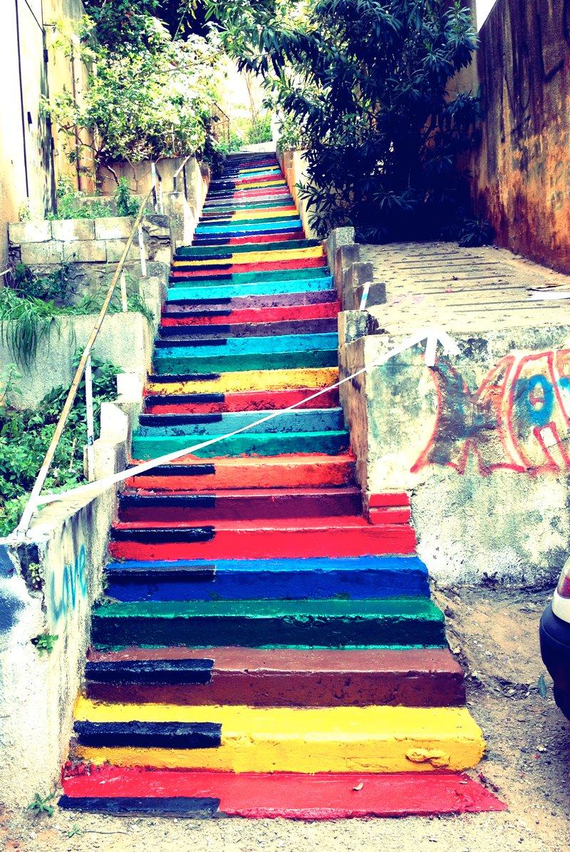 nice-street-art