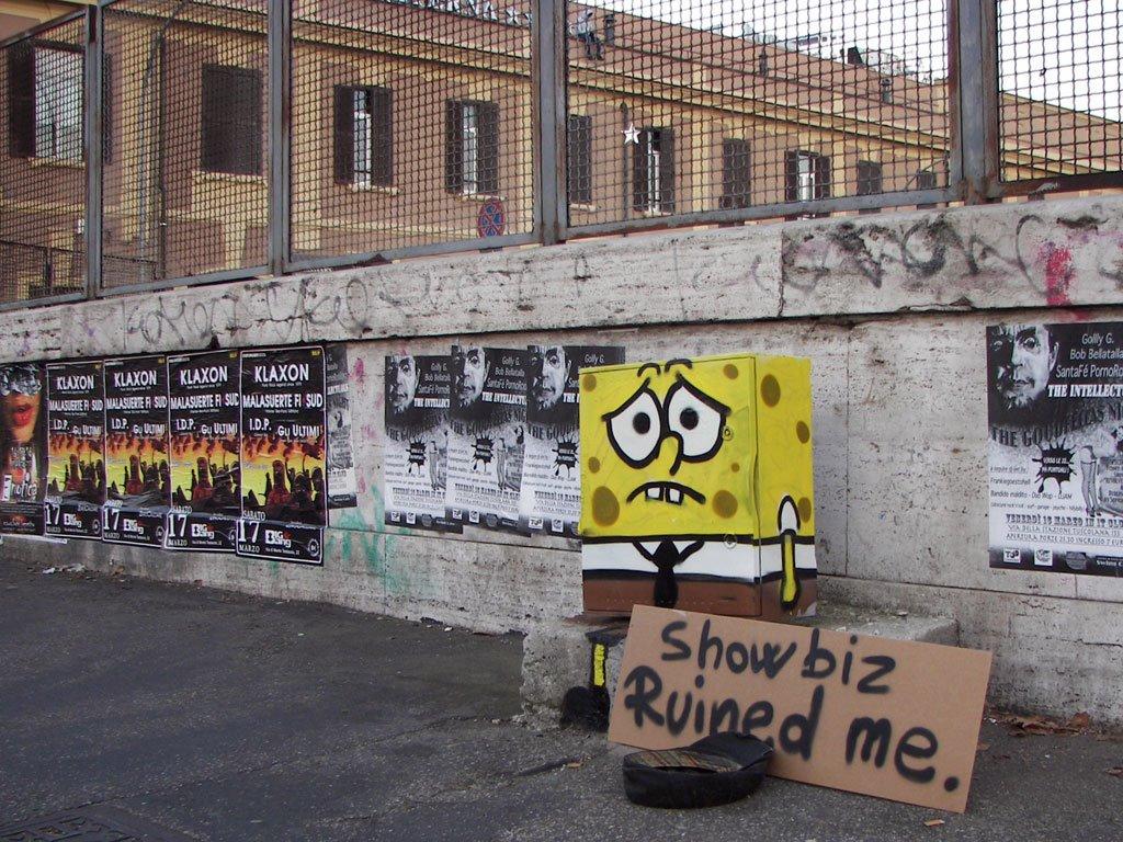 funny-street-art
