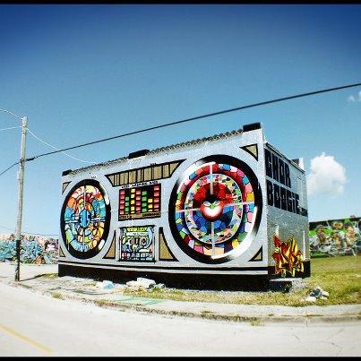 boombox-street-art
