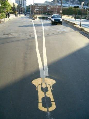 braguette-street-art-penis