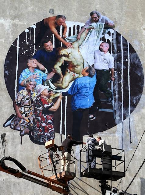 jesus-street-art
