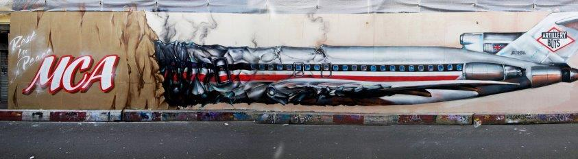 mca-street-art