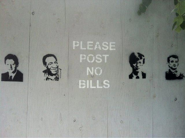 bill-street-art