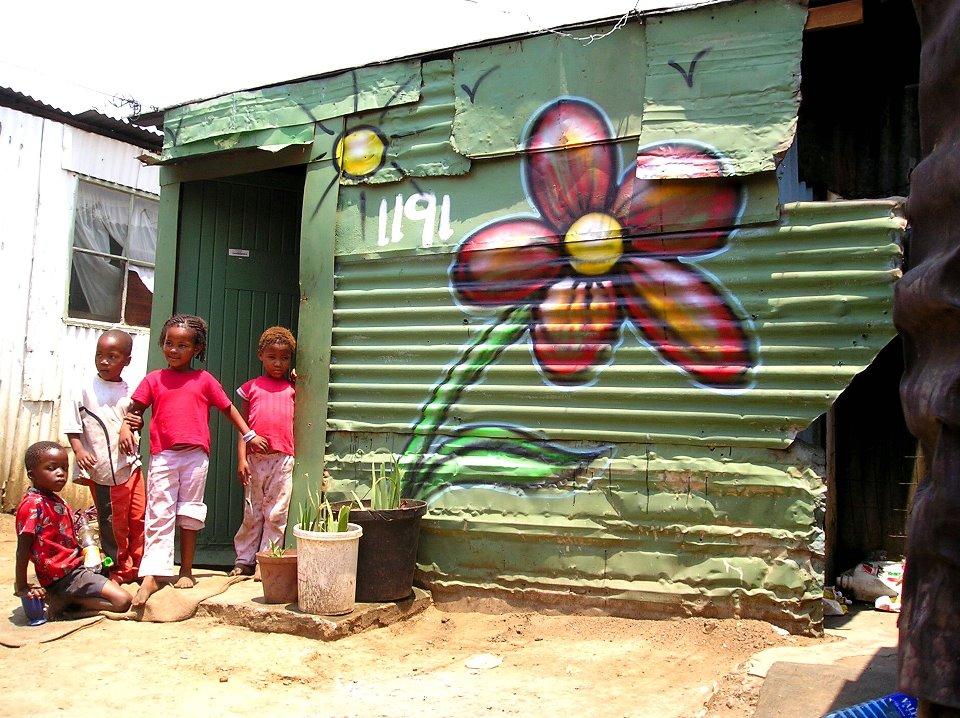 fleur-street-art