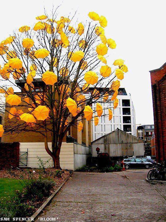 parapluie-street-art