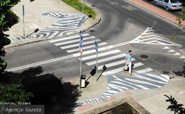 zebra-street-art