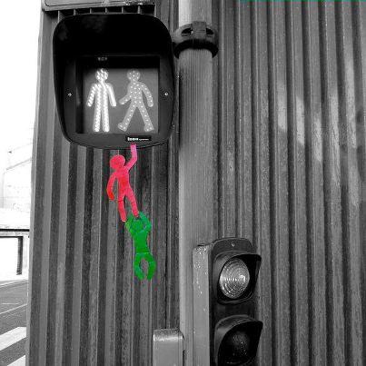go-street-art