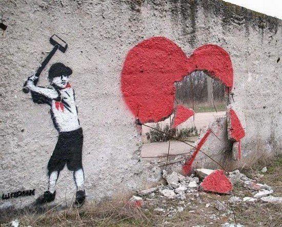 heartbreaker-street-art-