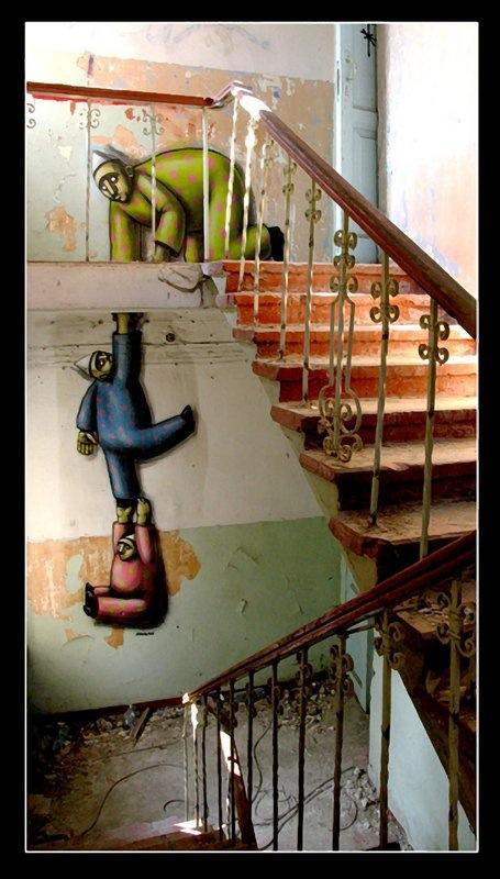 sauvez-v-ous-street-art-