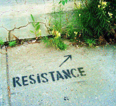 street-art-green-art