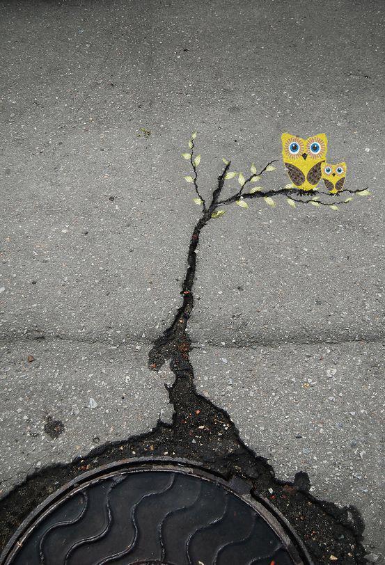 street-art-street-bird
