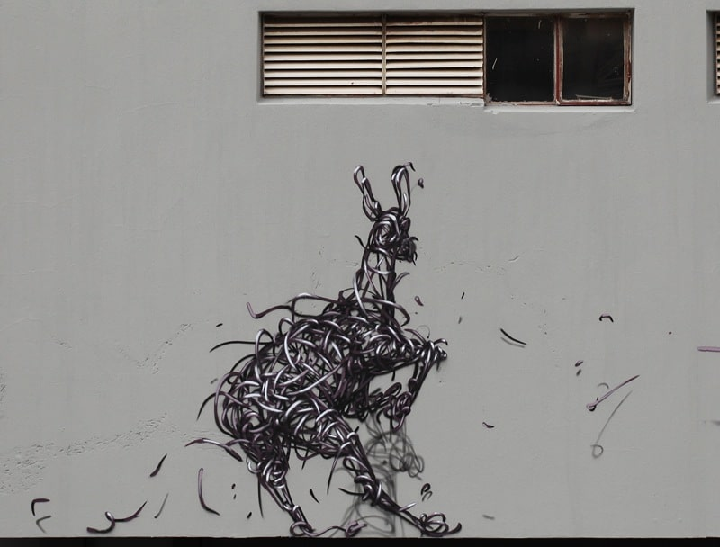 Street-Art-by-DALeast-Counterattack-Company-5-Johannesburg-South-Africa-5-street-art