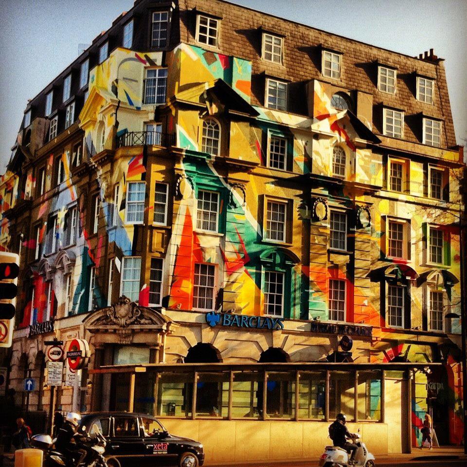 maison-graff-street-art