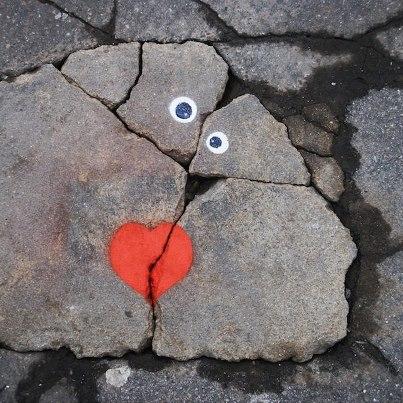 COEUR-street-art