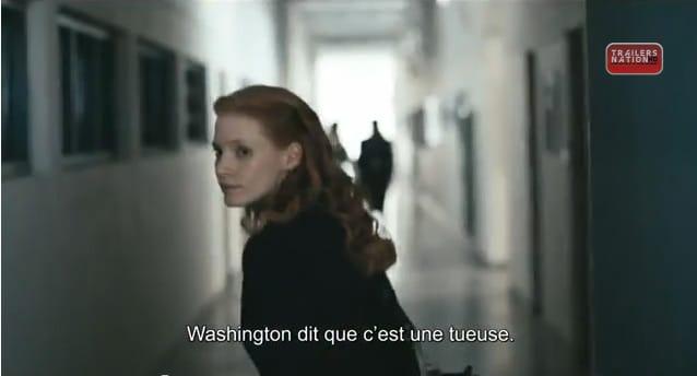 Maya-Jessica-Chastaing