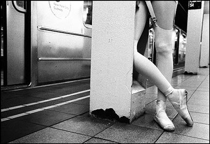 ballerina01