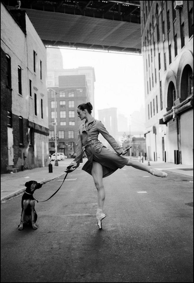 ballerina07a