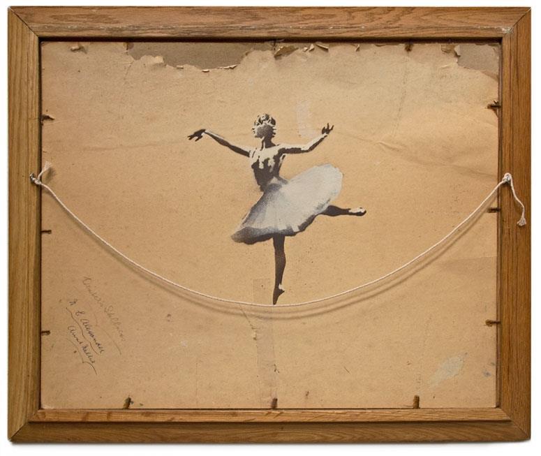 bankys-la-danseuse-street-art