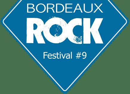 bx-rock-copie
