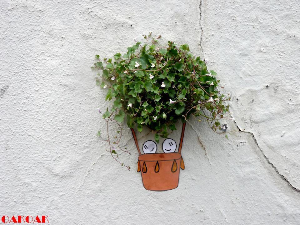 pot-de-fleur-street-art