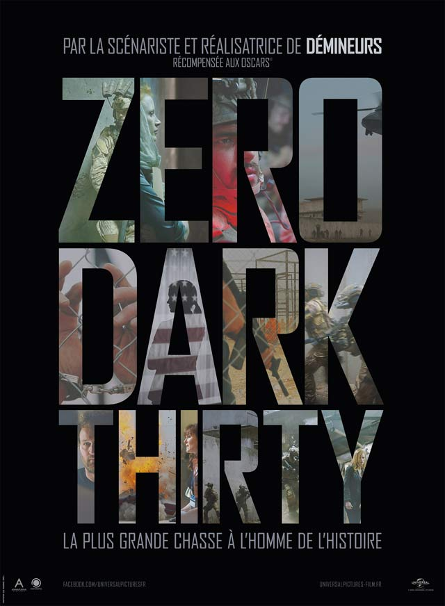 zero-dark-thirty-affiche-france