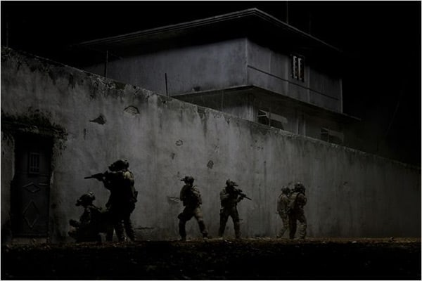 zero-dark-thirty-assaut-final