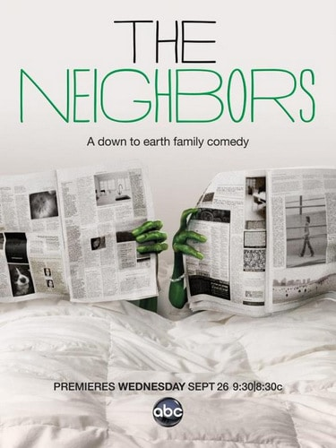 1348787934_the-neighbors-saison-01-vostfr